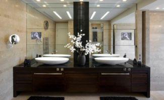 deseja-saber-como-decorar-seu-banheiro