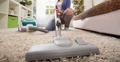 como-limpar-tapetes-de-forma-eficaz